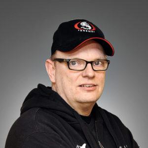 Arctic Sea Team Andre Joszko