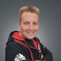 Sven W