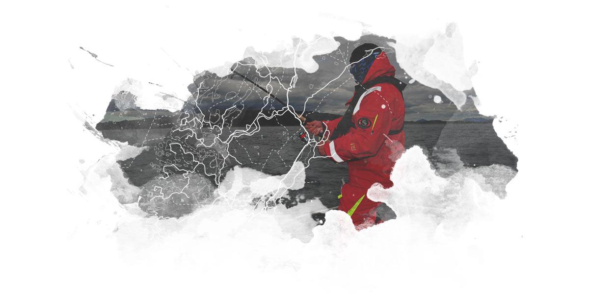 Arctic Sea Team